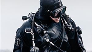 Divingexpress-Equipment-box-16to9-A
