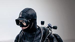 Divingexpress-Equipment-box-16to9-B