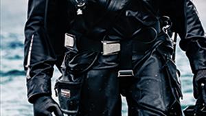 Divingexpress-Equipment-box-16to9-C
