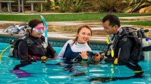 Divingexpress-training-Box-a2